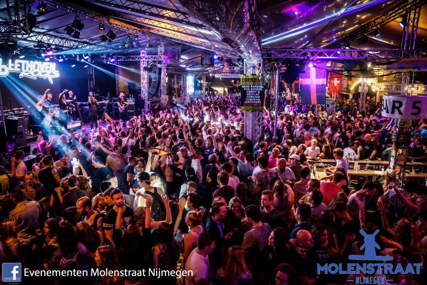 Molenstraat2015