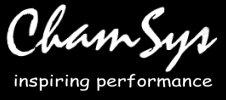 Logo Chamsys