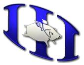 Logo HOG3