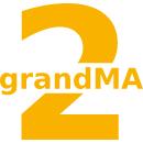 gma2_logo